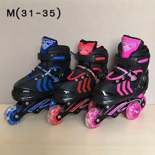 sepatu-roda-anak-grosir.jpg
