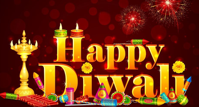 Happy Diwali Photos, Images, Pictures