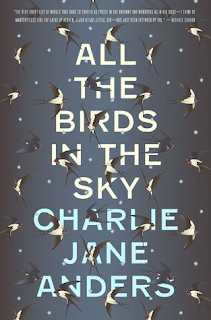 https://www.goodreads.com/book/show/25372801-all-the-birds-in-the-sky?ac=1&from_search=true