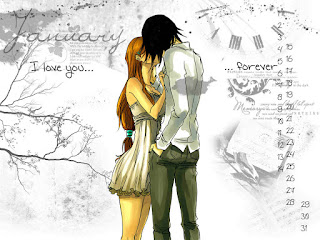 Anime-romantic-lovers-kiss-I-love-you-image-HD-for-facebook-1600x1200.jpg