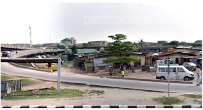 Cult Members Kill Father Of Two In Lagos
