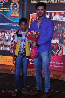 Santosham Awards 2016 Curtain Raiser 0004