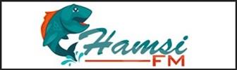 HAMSİ FM