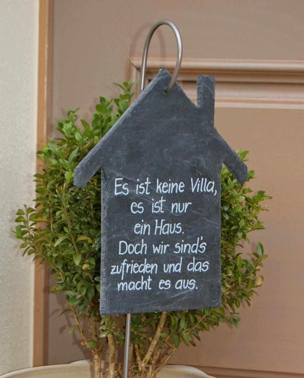 Schone Hauseingange Stein Und Natur Inh Sascha Winkler Hauseingange