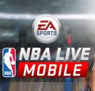 Nba Live Mobile Basketball 2018 Apk Mod Android V3.0.01