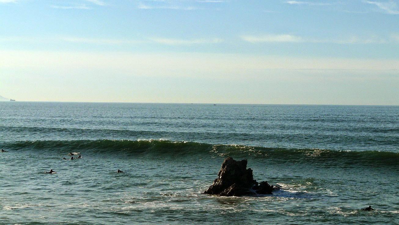 surf sopela bizkaia 18