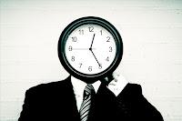 biyolojik saat, düzenli uyku