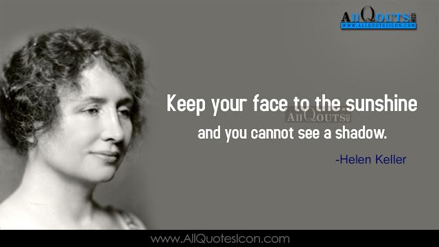 Helen-Keller-English-quotes-Whatsapp-DP-Facebook-images-best-inspiration-life-Quotesmotivation-thoughts-sayings-free