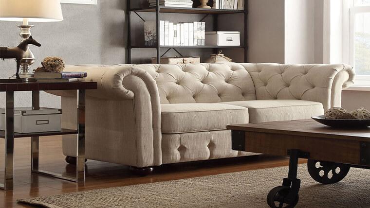 ghe sofa truong ki