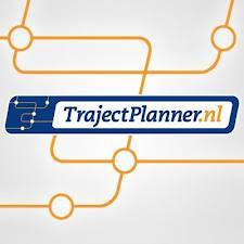 trajectplanner dhta nl