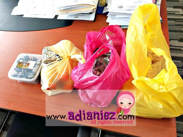 shopping raya aidilfitri