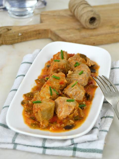Menudiet cocina casera y sana a domicilio cuuking recetas de cocina - Cocina casera a domicilio ...