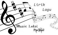 lirik_lagu_pacitan