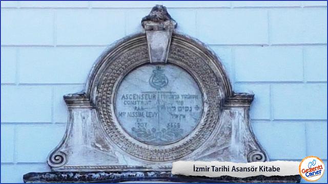 izmir-tarihi-asasnsor-kitabe