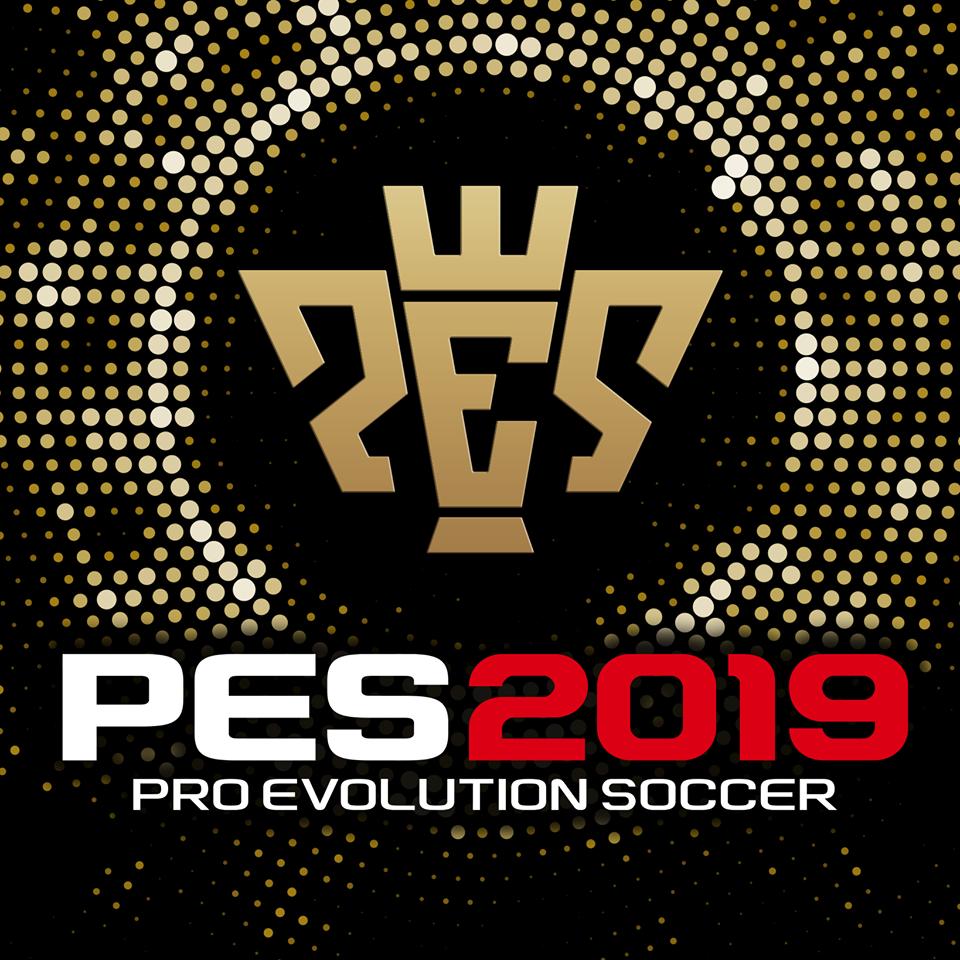 PES 2019 Adboard Pack v1 1 by Majuh - UEFA Champions League