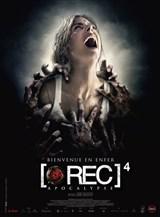 [REC] 4: Apocalipsis - Legendado