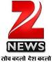 Zee News added on DD Freedish DTH