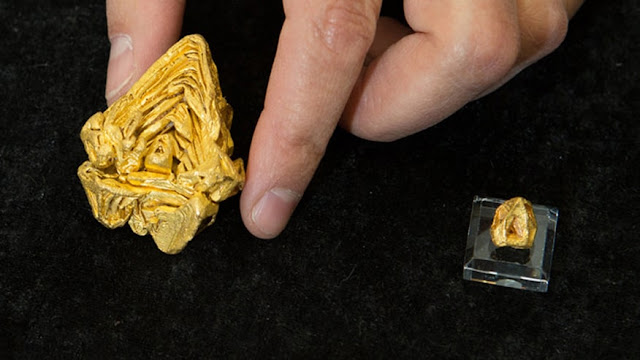 инвестиции в золото плюсы и минусы