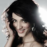 Sruthi Haasan   New  Photoshoot Pics