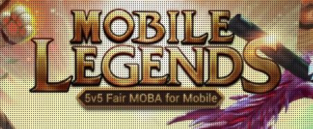 Mobile Legends Hack Tool Cheats Diamonds Generator Online Work - Mod Mobile Legend Indonesia