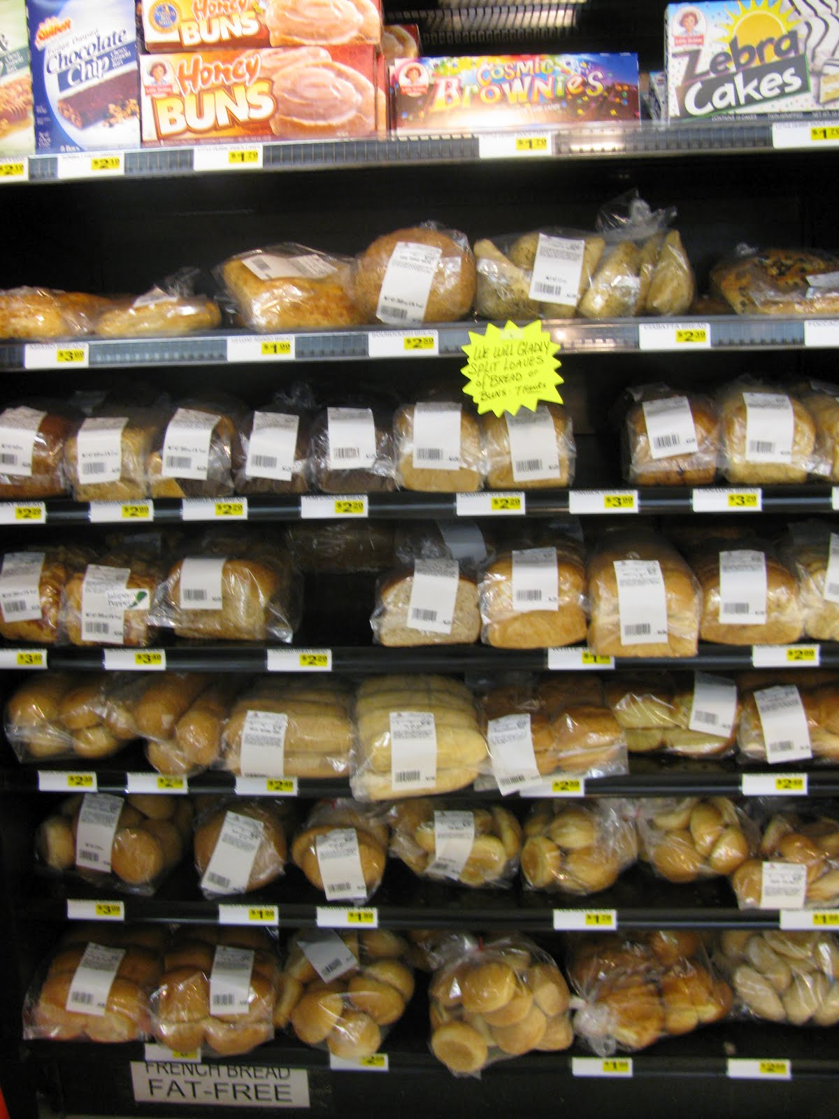 Harter House World Flavors The Health Benefits Of Sourdough Bread