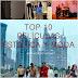 MODE CINE: TOP 10 - PELÍCULAS DE ESTÉTICA Y MODA