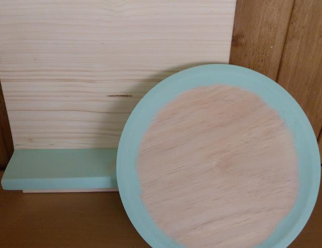 isabelvintage-vintage-reciclar-plato-madera
