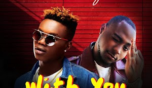 Download Video | Chidokeyz ft Davido - With You