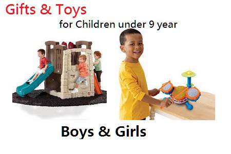 Gifts Toys For Children Under 9 Year Boys Girls Josbuy