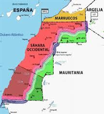 El esfuerzo de las Naciones Unidas en el contencioso del Sahara Occidental
