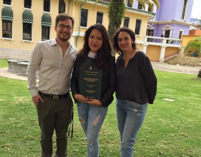 Innovador estudio para la evaluación y factibilidad de hipotecas inversas en el Ecuador
