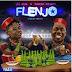 [New Song] Lil Kesh Ft. Duncan Mighty - Flenjo