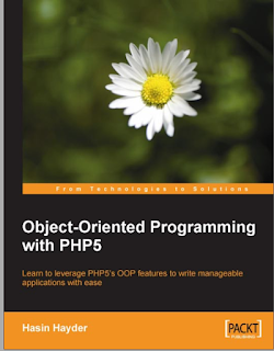 Object-Oriented Programming with PHP5 - afahru.tk