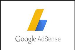 3 Penyebab Utama Blog Kena Banned Google Adsense