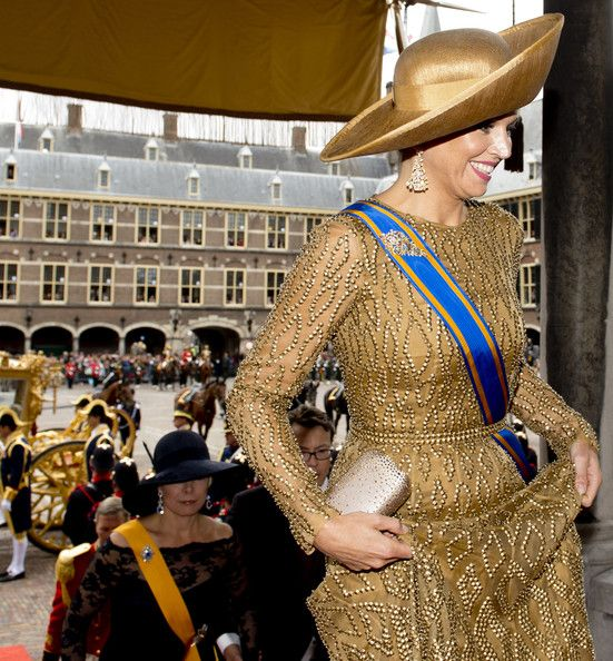Dutch-Royal-Family-2.jpg