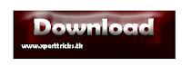 download Windows 10 Activator