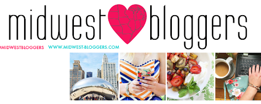 An Update From Midwest Bloggers