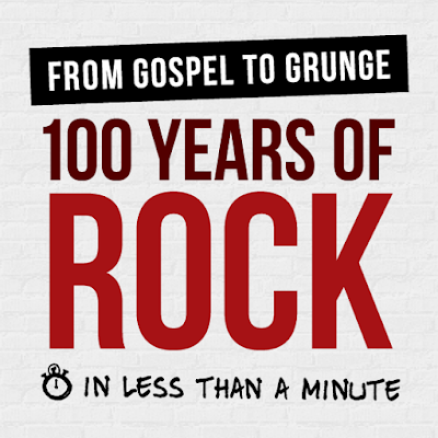 http://www.concerthotels.com/100-years-of-rock/