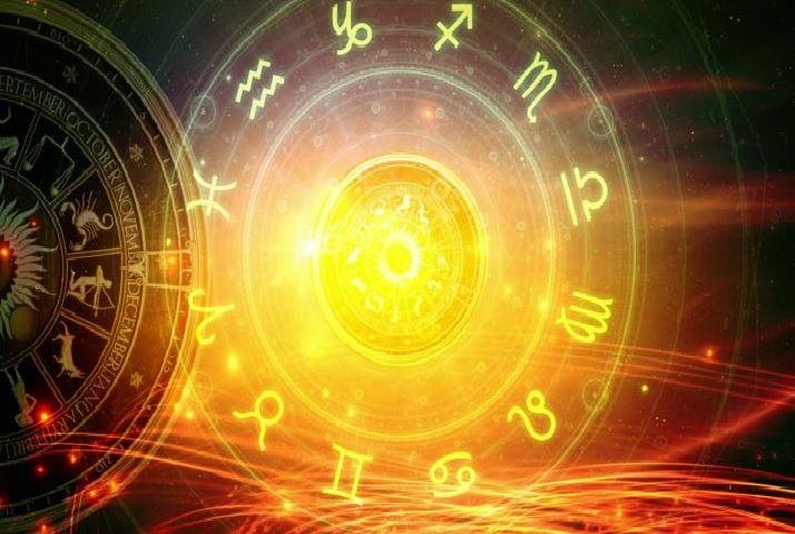 26 jan 2019 rashifal, today horoscope,shanivar ka rashifal, saturday horoscope, daily horoscope