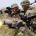 2018 PH-US Balikatan war games will include Australian and Japanese Troops
