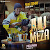 New Audio|Seba Tommy_Juu Ya Meza|Download Now