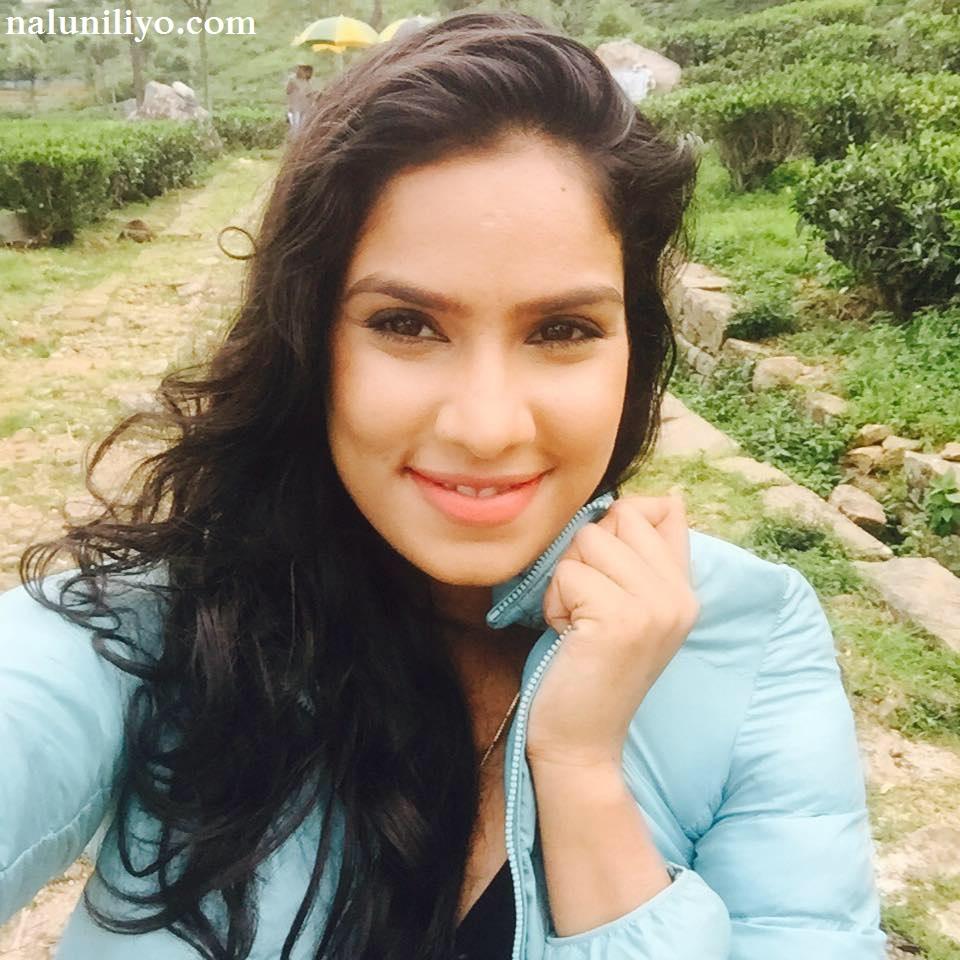 Rithu Akarsha gossip