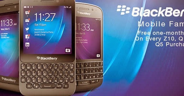 integrated kickstand price of blackberry q5 in slot the need for