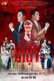 Giọt Máu Vô Hình - SCTV14 (2020)