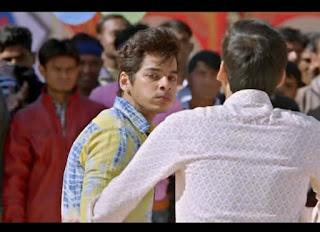 Film Dhadak Trailer with Ishaan Janhvi6.jpg