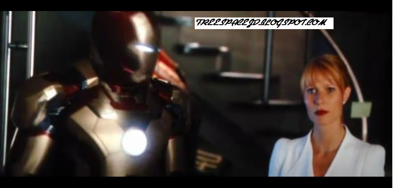 Descargar Iron Man 4 A2zp30: Todo Por Descarga Directa, Mediafire Juegos Programas