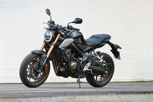 Honda_CB500F-2-0