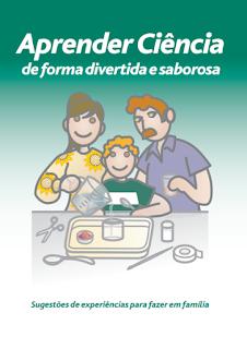 http://www.pavconhecimento.pt/media/media/771_livropt-pollen.pdf