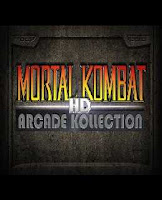 http://www.ripgamesfun.net/2016/04/mortal-kombat-arcade-kollection.html