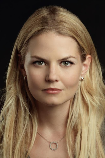 Thoughts from a Hopeful Romantic: An Upside Down Fairy Tale, Part III: The Lost Girl: Emma Swan as a Romantic Heroine